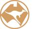 Logo-MadeInAustralia